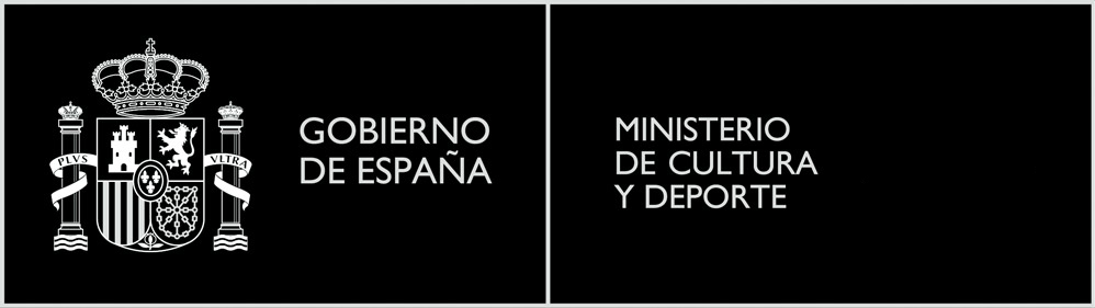 logo-mecd-madrid-espana CON FONDO NEGRO- PNG